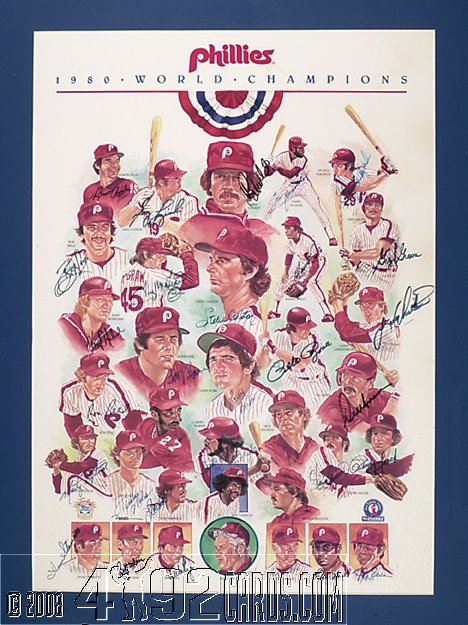 Pete Rose Posters