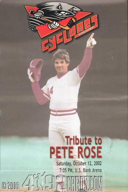 Pete Rose Poster to Pete Rose Poster.jpg